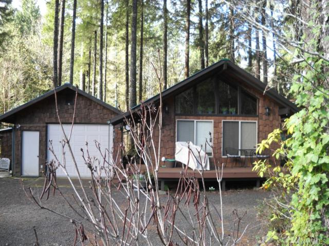 570 N Duckabush Dr W, Hoodsport, WA 98548 (#1400602) :: Better Homes and Gardens Real Estate McKenzie Group