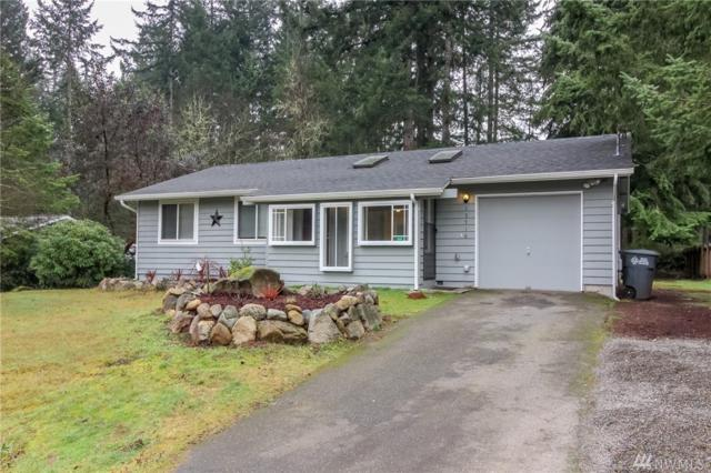 13716 97th Ave NW, Gig Harbor, WA 98329 (#1400612) :: Canterwood Real Estate Team