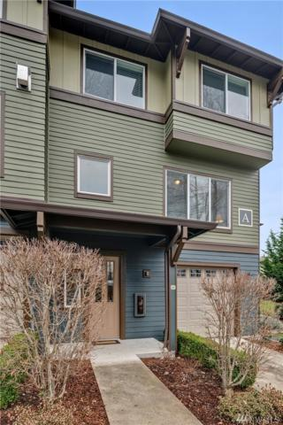 2115 201st Place SE A5, Bothell, WA 98012 (#1400630) :: Lucas Pinto Real Estate Group