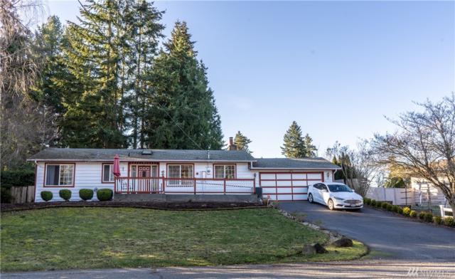 Kirkland, WA 98034 :: Homes on the Sound