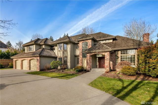17320 NE 129th St, Redmond, WA 98052 (#1400637) :: Real Estate Solutions Group