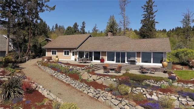 18018 78th St, Longbranch, WA 98351 (#1400638) :: Homes on the Sound