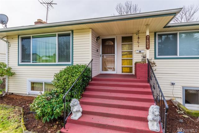 7608 S Asotin St, Tacoma, WA 98408 (#1400656) :: Keller Williams Realty