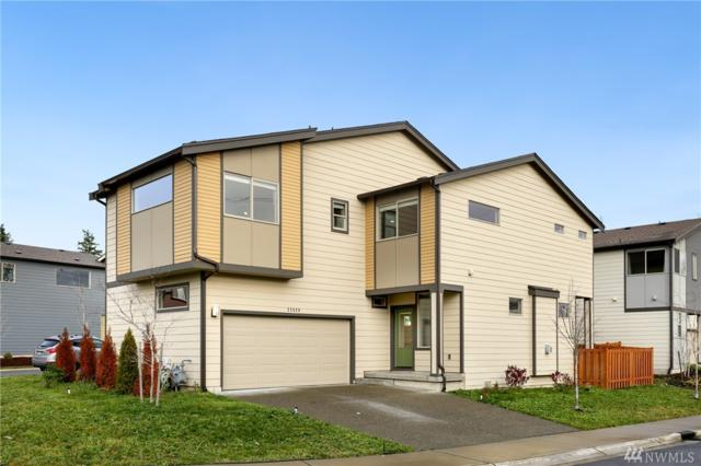 22528 SE 284th Ct, Maple Valley, WA 98038 (#1400658) :: The Kendra Todd Group at Keller Williams