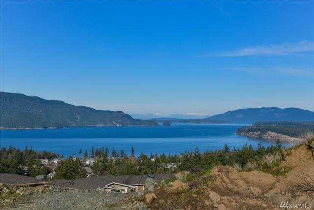 3947 Rock Ridge Pkwy, Anacortes, WA 98221 (#1400662) :: Kimberly Gartland Group