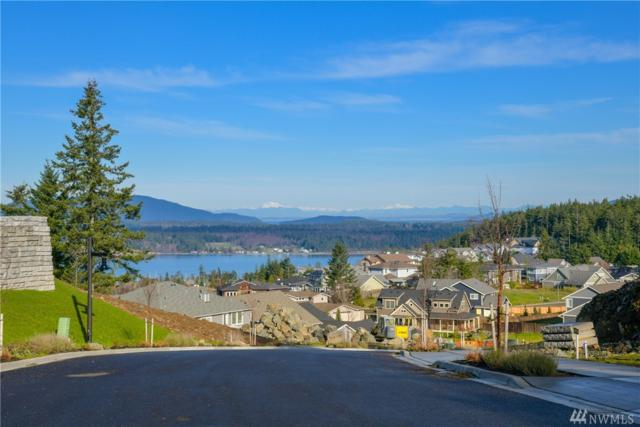3957 Rock Ridge Pkwy, Anacortes, WA 98221 (#1400666) :: Kimberly Gartland Group