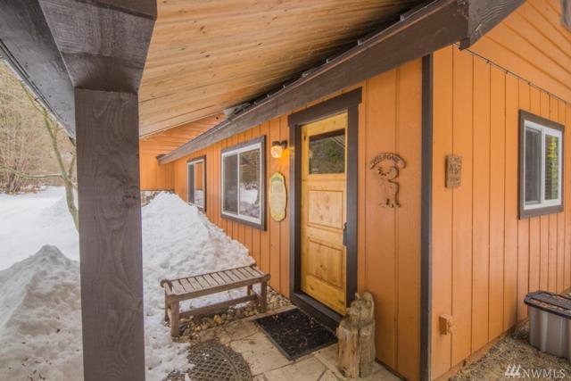 13080 Salmon La Sac Rd, Ronald, WA 98940 (#1400669) :: Coldwell Banker Kittitas Valley Realty