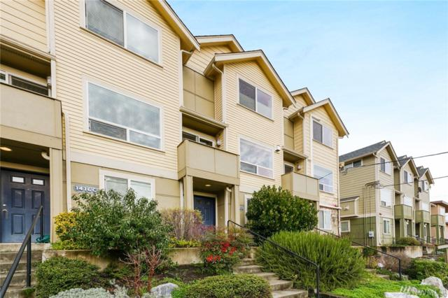 1408-B NW 64th St, Seattle, WA 98107 (#1400670) :: Commencement Bay Brokers