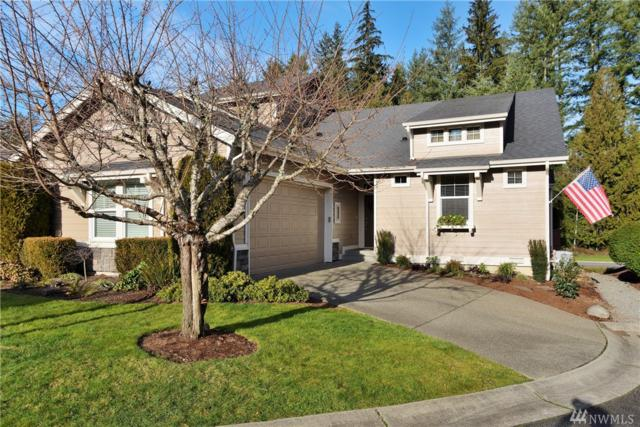 22960 NE 132nd Place, Redmond, WA 98053 (#1400679) :: NW Home Experts