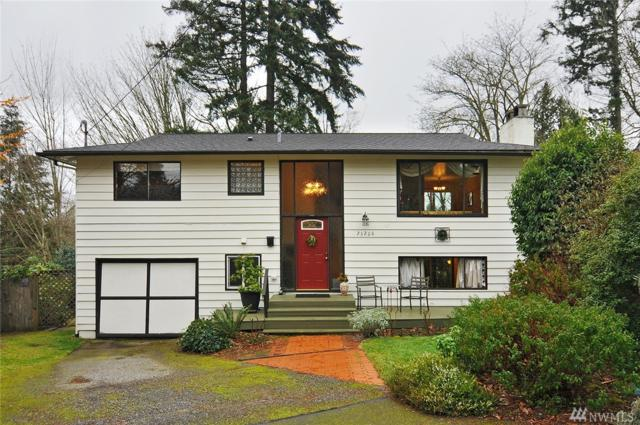 23206 47th Ave W, Mountlake Terrace, WA 98043 (#1400685) :: The Kendra Todd Group at Keller Williams