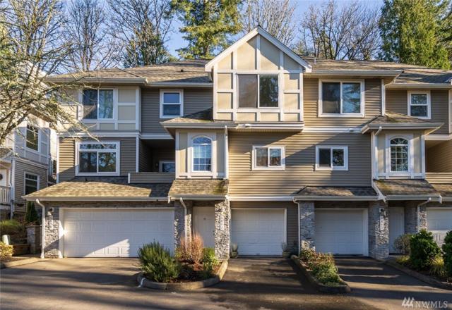6841 SE Cougar Mountain Wy, Bellevue, WA 98006 (#1400686) :: Keller Williams Everett