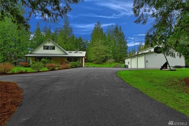 10132 123rd Ave NE, Lake Stevens, WA 98258 (#1400688) :: The Deol Group