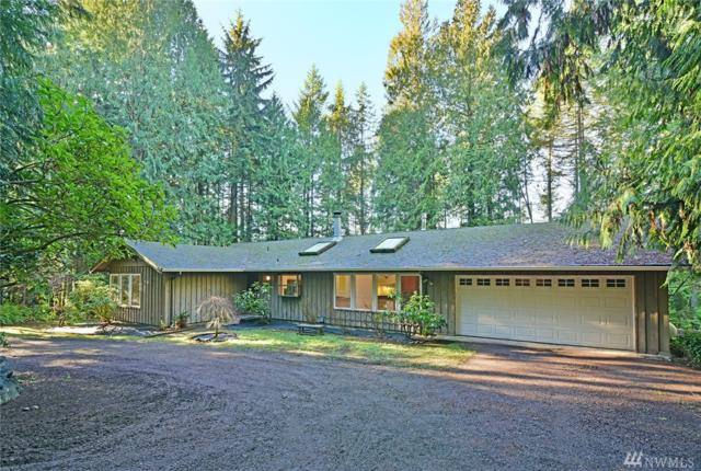 9553 Daniel Ct, Bainbridge Island, WA 98110 (#1400691) :: NW Home Experts