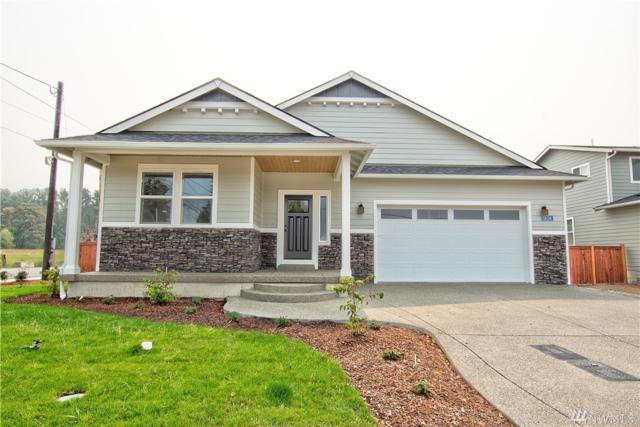 1824 E Rio Vista Ave, Burlington, WA 98233 (#1400696) :: Pickett Street Properties