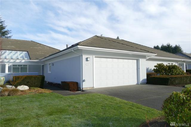 4328 Prestwick Lane SE, Olympia, WA 98501 (#1400699) :: Real Estate Solutions Group