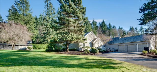 15230 163rd Place NE, Woodinville, WA 98072 (#1400718) :: Homes on the Sound