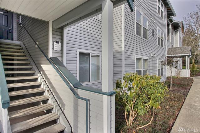 33020 10th Ave SW F202, Federal Way, WA 98023 (#1400725) :: The Kendra Todd Group at Keller Williams