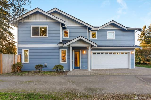 711 N 188th St, Shoreline, WA 98133 (#1400738) :: NW Home Experts