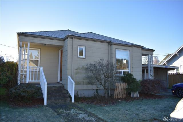 1034 E Victoria, Burlington, WA 98233 (#1400748) :: Pickett Street Properties