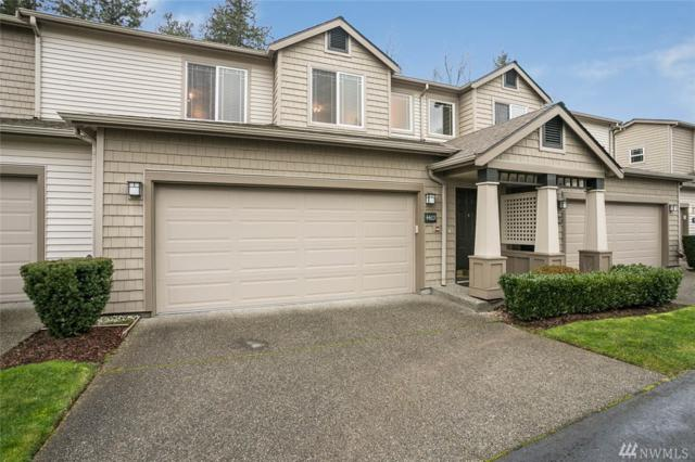 4469 248th Lane SE, Sammamish, WA 98029 (#1400777) :: The Deol Group