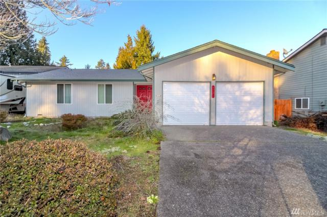 4732 SW 313th Place, Federal Way, WA 98023 (#1400792) :: Mosaic Home Group