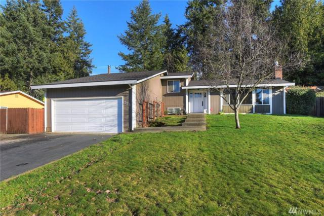 555 NE Conifer Dr, Bremerton, WA 98311 (#1400801) :: Homes on the Sound