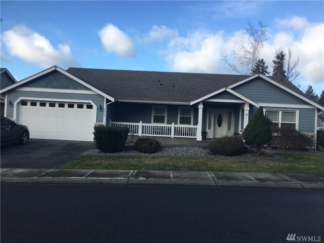 8824 Eagle Point Loop Rd SW, Lakewood, WA 98498 (#1400813) :: Homes on the Sound