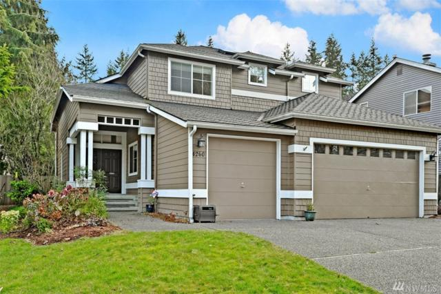 4260 257th Place SE, Issaquah, WA 98029 (#1400835) :: Keller Williams Everett