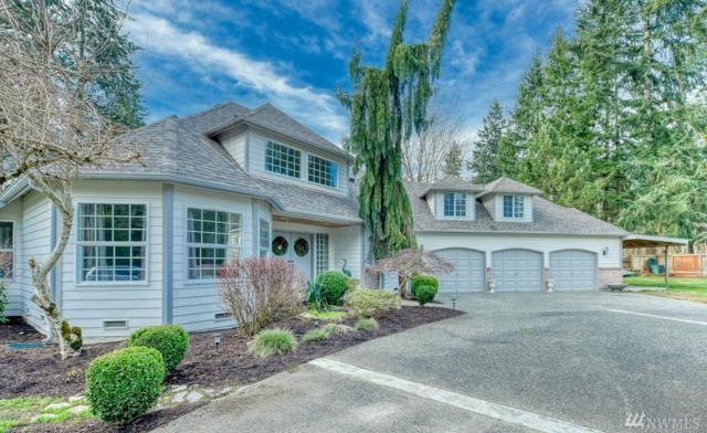 18509 Baldwin Rd, Bothell, WA 98012 (#1400837) :: Icon Real Estate Group