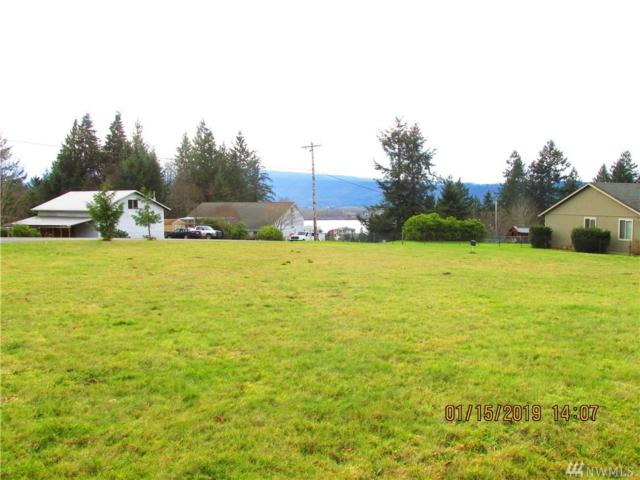 3 Cedar Lane, Cathlamet, WA 98612 (#1400854) :: Homes on the Sound