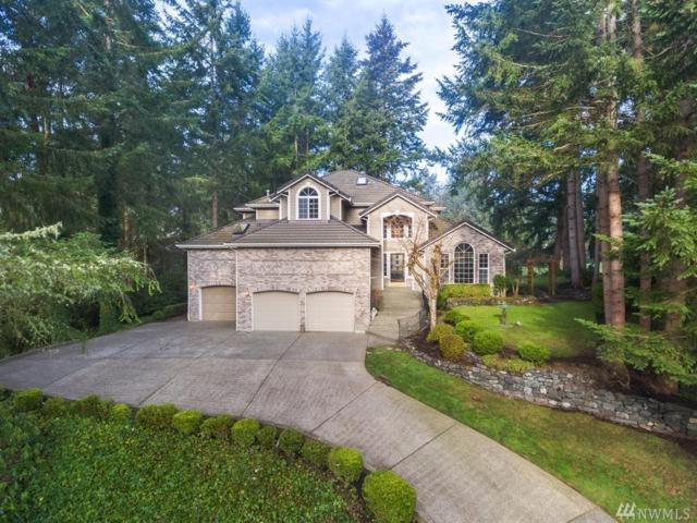 4615 133rd St NW, Gig Harbor, WA 98332 (#1400858) :: Commencement Bay Brokers