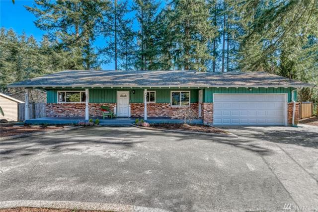 3711 71st Ave W, University Place, WA 98466 (#1400882) :: Hauer Home Team