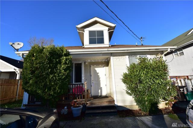 420 S Henderson St, Seattle, WA 98108 (#1400883) :: The Kendra Todd Group at Keller Williams
