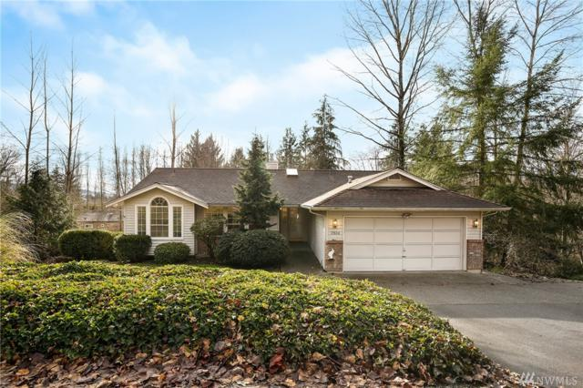 17824 136th Place SE, Monroe, WA 98272 (#1400895) :: Real Estate Solutions Group