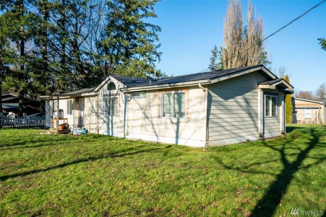 2522 Birch Bay Lynden Rd, Custer, WA 98240 (#1400898) :: Homes on the Sound