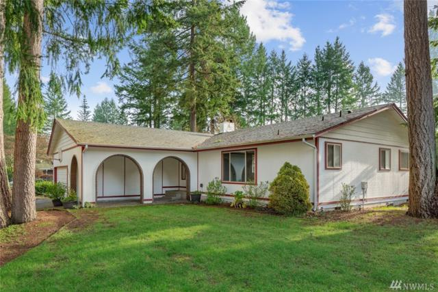 9928 56th St NW, Gig Harbor, WA 98335 (#1400901) :: The Deol Group