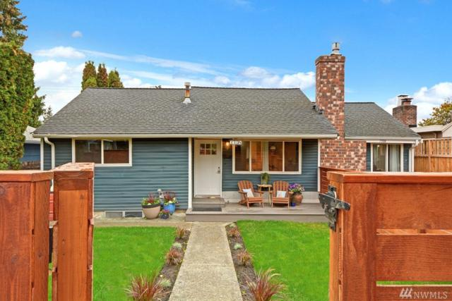 7708 30th Ave SW, Seattle, WA 98126 (#1400911) :: The Kendra Todd Group at Keller Williams