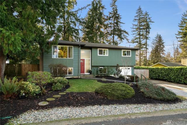 8611 NE 137th St, Kirkland, WA 98034 (#1400930) :: Better Homes and Gardens Real Estate McKenzie Group