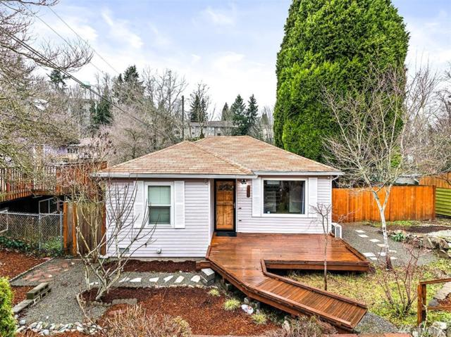 7002-S 125th St, Seattle, WA 98178 (#1400933) :: Keller Williams Everett