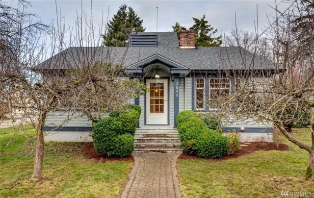 3040 Eldridge Ave, Bellingham, WA 98225 (#1400942) :: Homes on the Sound