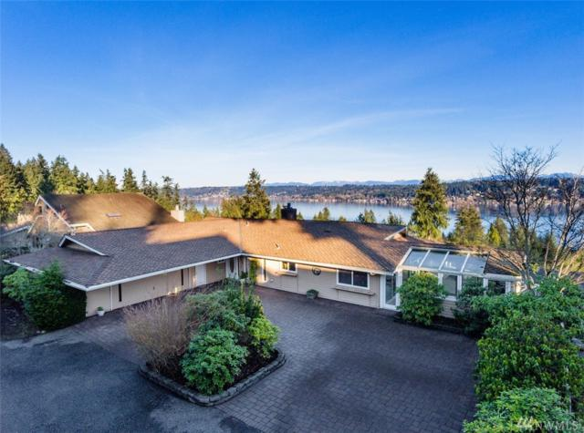 2617 169th Ave SE, Bellevue, WA 98008 (#1400948) :: Homes on the Sound