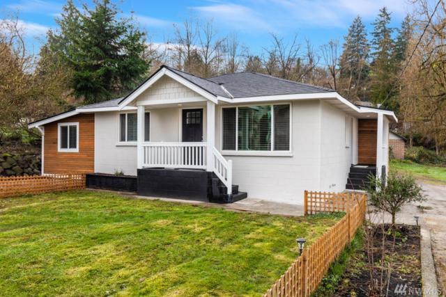12839 35th Ave S, Tukwila, WA 98168 (#1400950) :: Homes on the Sound