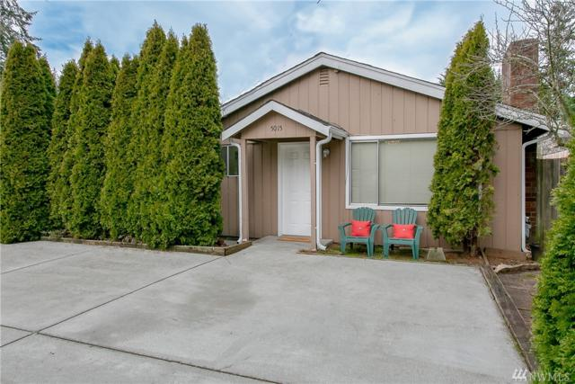 5015 244th St SW, Mountlake Terrace, WA 98043 (#1400952) :: The Home Experience Group Powered by Keller Williams