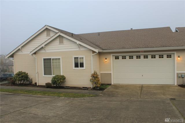 5812 54th St W, University Place, WA 98467 (#1400956) :: Priority One Realty Inc.