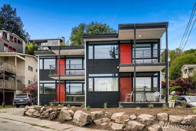 3521 S Leschi Place, Seattle, WA 98144 (#1400959) :: HergGroup Seattle