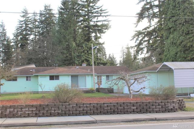 10317 Holly Dr, Everett, WA 98204 (#1400986) :: The Deol Group