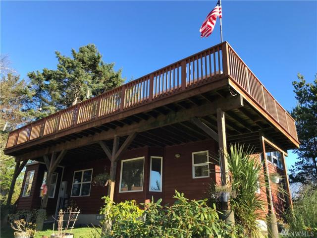 1021 242nd Place, Ocean Park, WA 98640 (#1400995) :: Pickett Street Properties