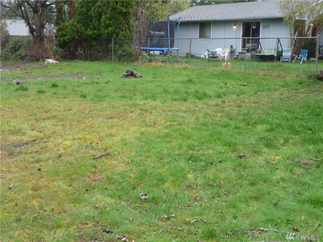 803 Orchard Ave, Gold Bar, WA 98251 (#1400996) :: Real Estate Solutions Group