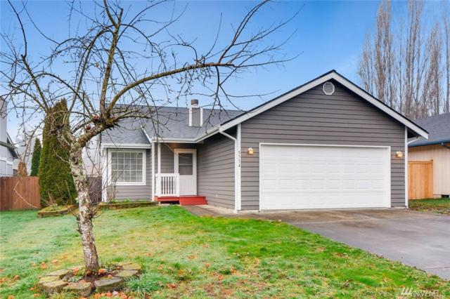 5714 S Gove St, Tacoma, WA 98409 (#1400997) :: Crutcher Dennis - My Puget Sound Homes