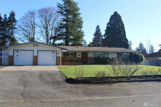 26230 143rd Ave SE, Kent, WA 98042 (#1401009) :: KW North Seattle